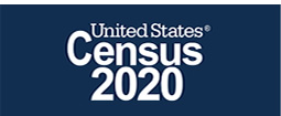 Click for information related to the 2020 Census